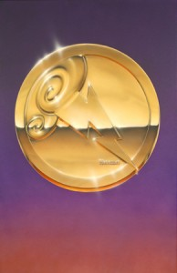 Hercules symbol