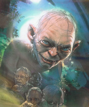 Lord of the rings eyowyn - 1 9