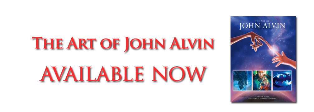 art-of-john-alvin-available