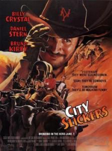 cityslickers