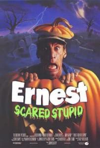 ernest_scared_stupid