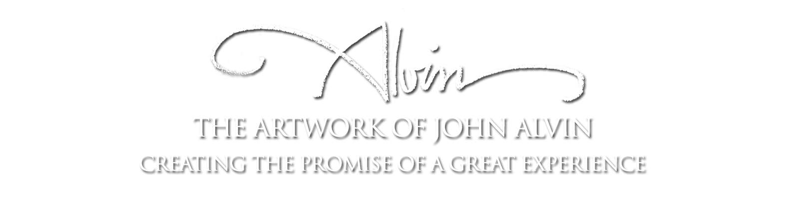 john-alvin.png