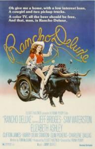 rancho_deluxe