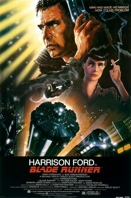 Blade-Runner-movie-poster.jpg